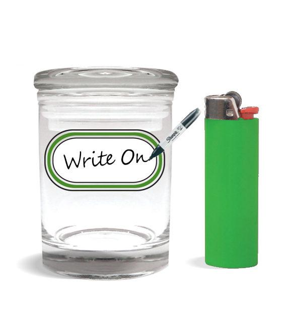 strain re writable stash jar for 1-4-ounce-1