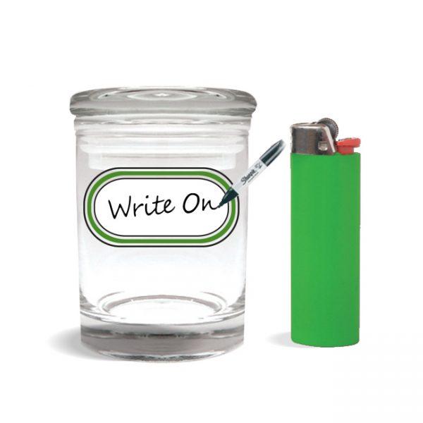 strain-re-writable-stash-jar-for-1-4-ounce-1