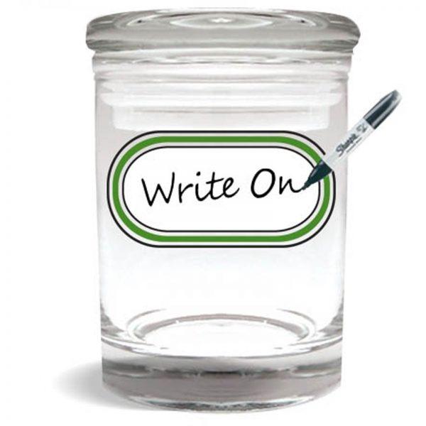 strain-re-writable-stash-jar-for-1-4-ounce