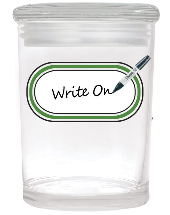 strain-re-writable-stash-jar-for-1-oz
