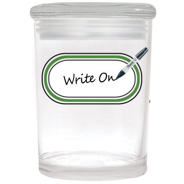 strain-re-writable-stash-jar-for-1-oz