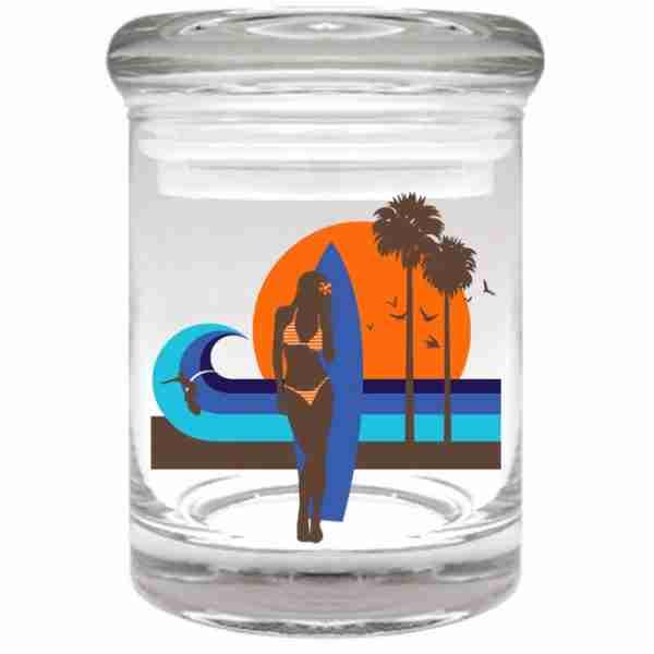 surf-stash-jar-for-1-8oz
