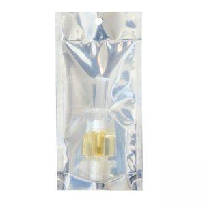 Syringe bag