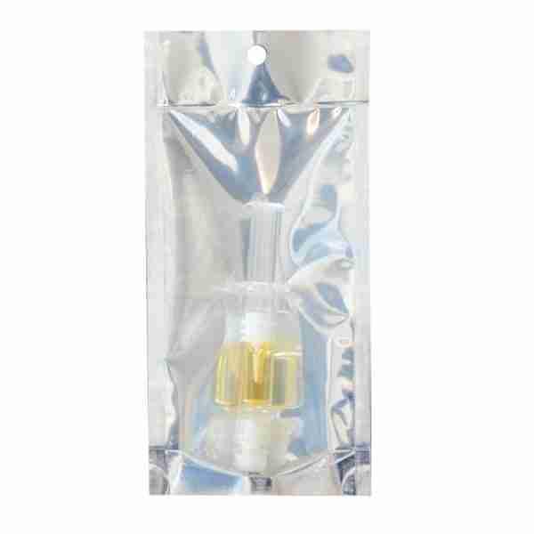 syringe-bag