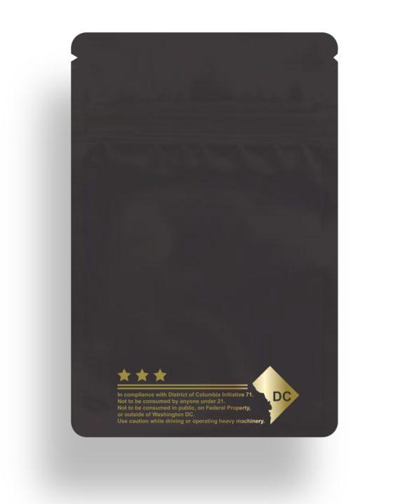 tcannaline-bags-for-1-2-oz-1