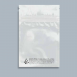 Cannaline-Bags-for-12-oz