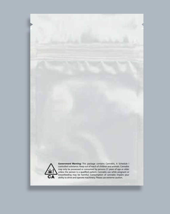 tcannaline-bags-for-1-2-oz-2