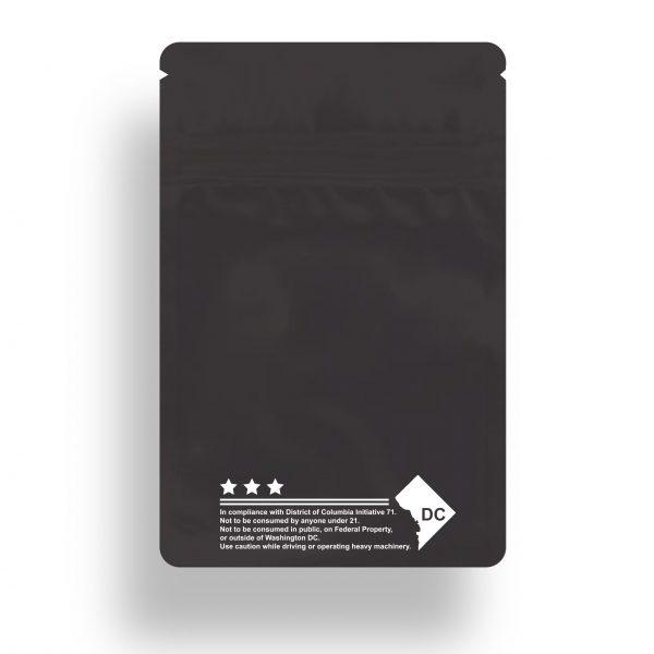 tcannaline-bags-for-1-2-oz-3