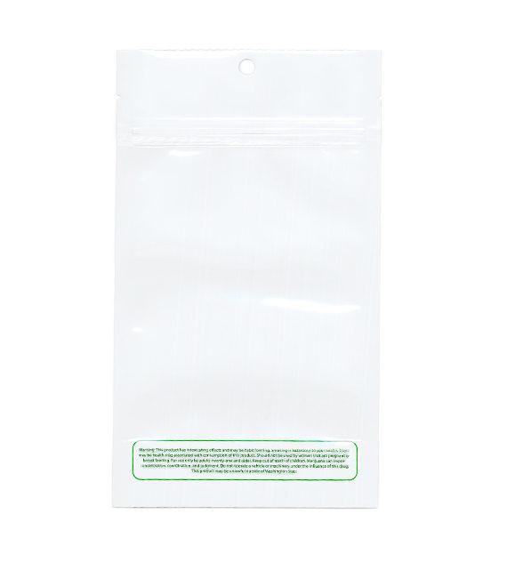 tcannaline-bags-for-1-2-oz-4