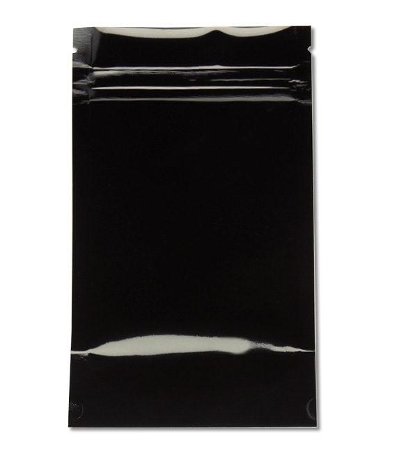 tcannaline-bags-for-1-2-oz-5