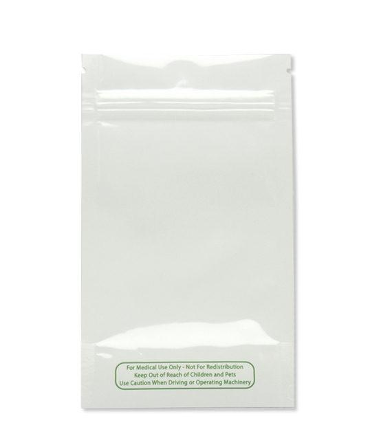 tcannaline-bags-for-1-2-oz-6