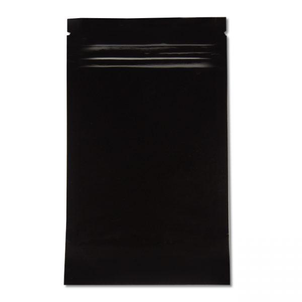tcannaline-bags-for-1-2-oz-8