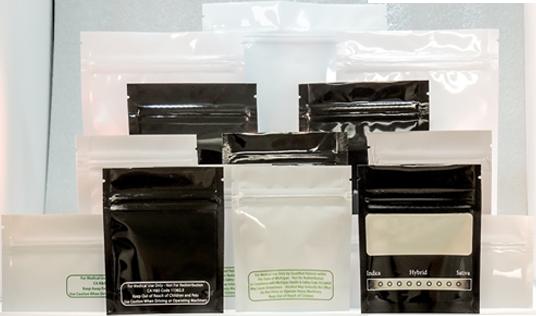 tcannaline-bags-for-1-2-oz