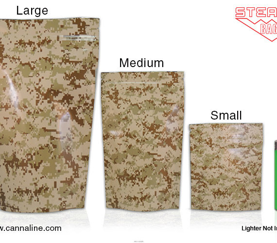 Stealth-bag-tan-camo-large-5-pack