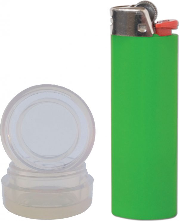 5ml-non-stick-concentrate-containers