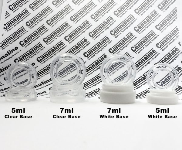 ultra-clear-7ml-silicone-containers