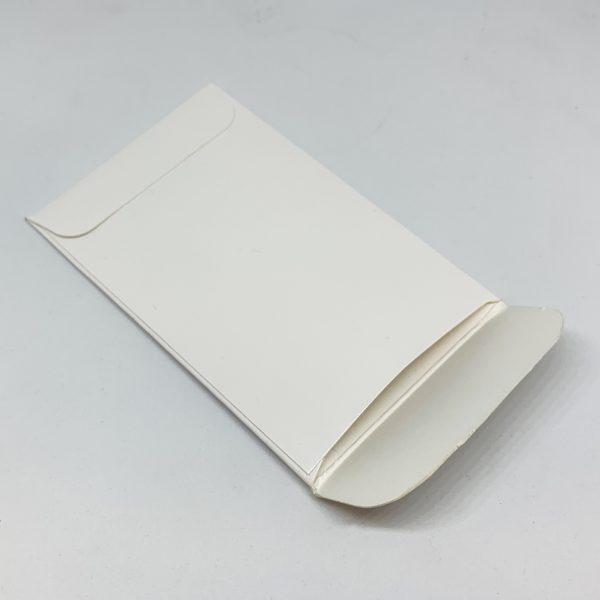 white-coin-envelope-1