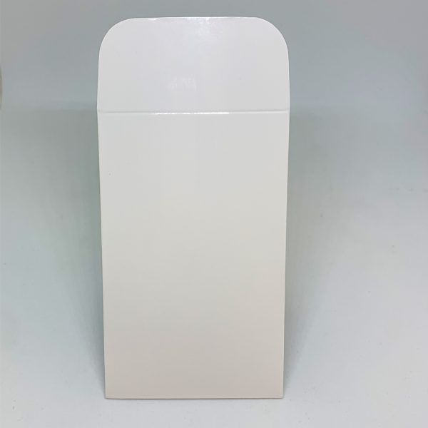 white-coin-envelope