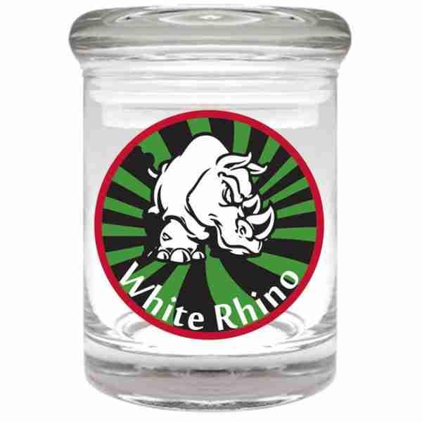 white-rhino-stash-jar-for-1-8-oz