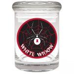 white-widow-stash-jar-for-1-8-oz