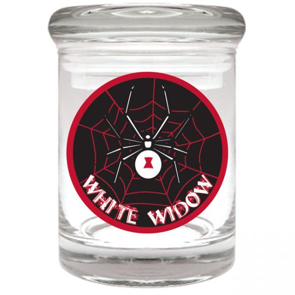 white-widow-stash-jar-for-1-8-oz