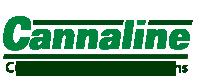 cannaline logo