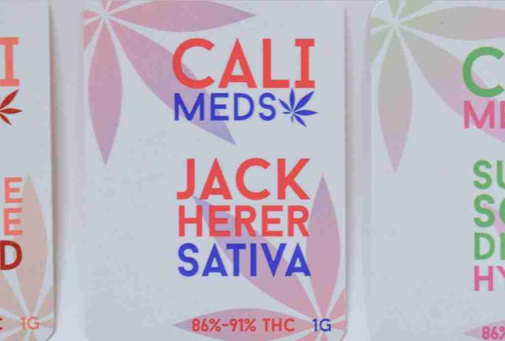 blister-pack-insert-card-calimed