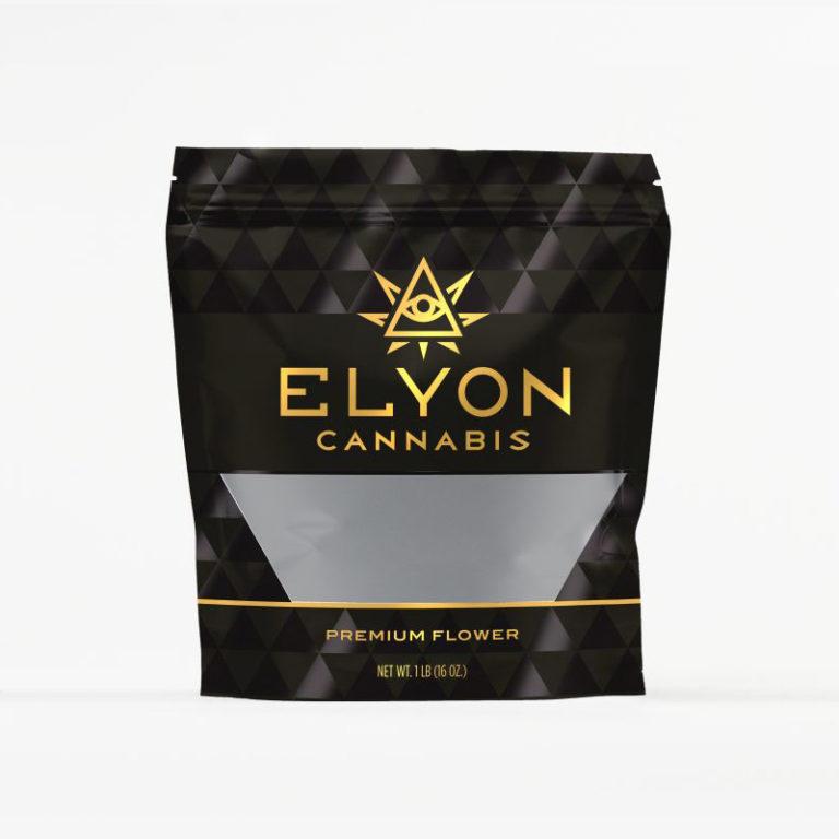 elyopo-canabis