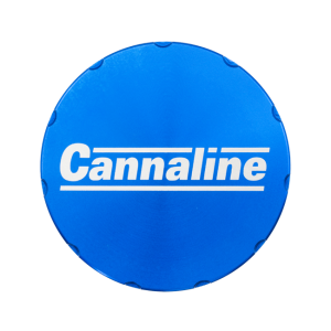 """Cannaline Grinder (4"""")"""