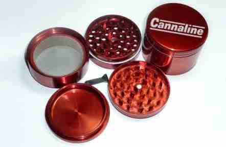 p-636-grinder63-red_3