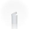 30 Dram Child Resistant Pop Top - White