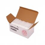 Artisan Tubes White Watermarked – 1000px
