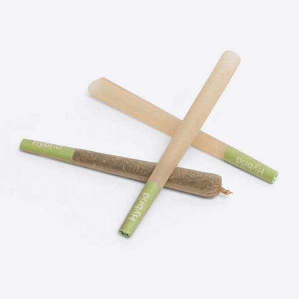 Hybrid-Green-Pre-Rolled-Joints-Labeled-Multipack-Cones-1000px__03381.1604690471 (1)