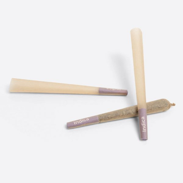 Indica-Purple-Pre-Rolled-Joints-Labeled-Multipack-Strain-Cones-1000px__18607.1604690028 (1)