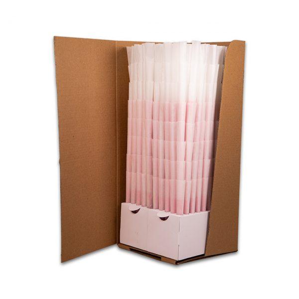 Pink_Crutch_Cone_Box_Product_Shot__17177.1595289690