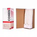 White_Paper_98mm_Box
