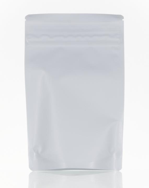 Child Resistant EZ-Open Bag for 1/2 Oz
