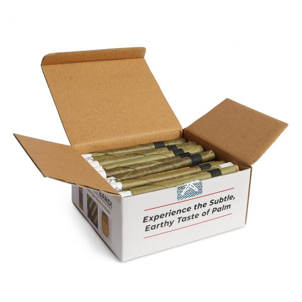 Natural-Cordia-Palm-Leaf-Pre-Rolled-Blunt-Branded-Box-1000px__34573.1601919309