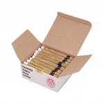 Tendu Leaf King Box