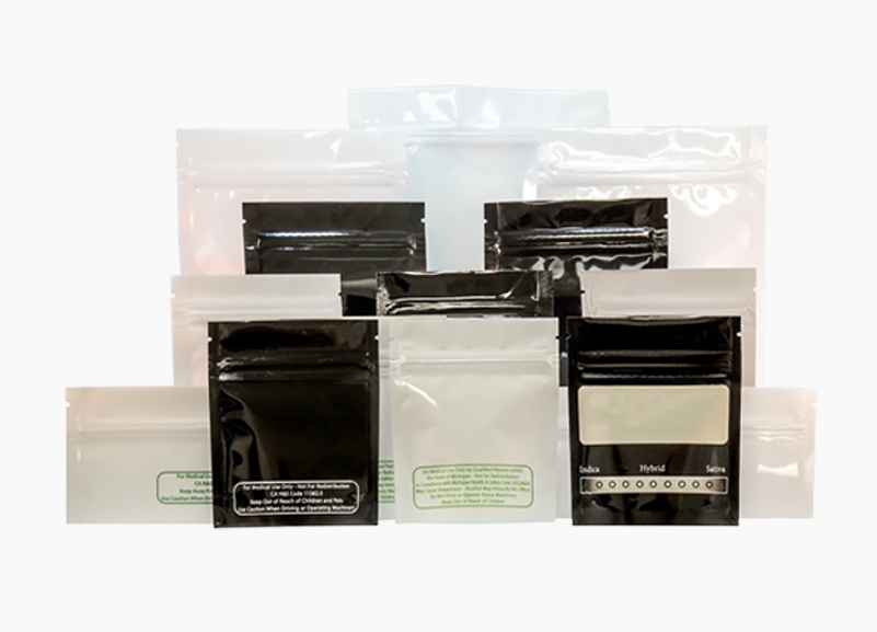 Smell-Proof-Bags