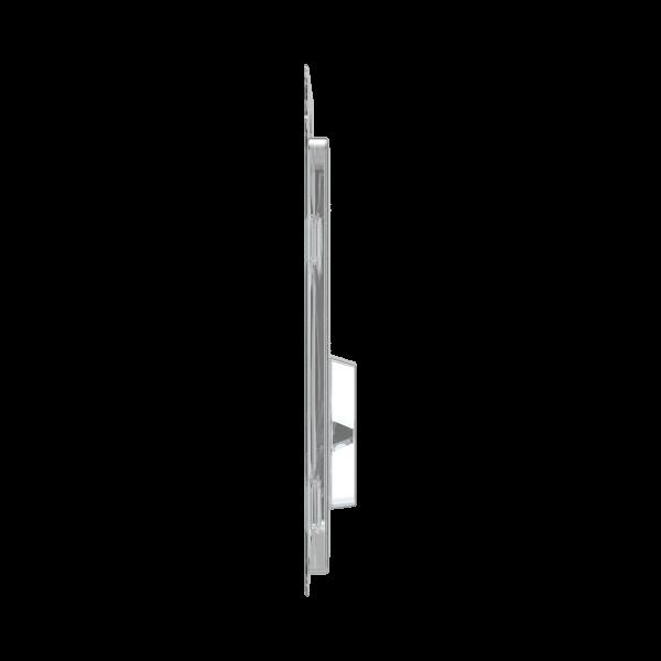 BPJUUL-3