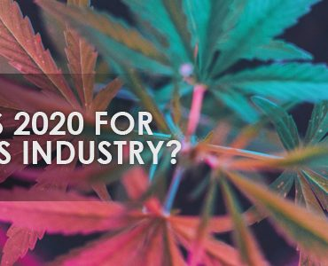 How-was-2020-for-Cannabis-Industry