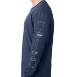 Mens-Long-Sleeve-Shirt-Mockup-Templates-Pack-31