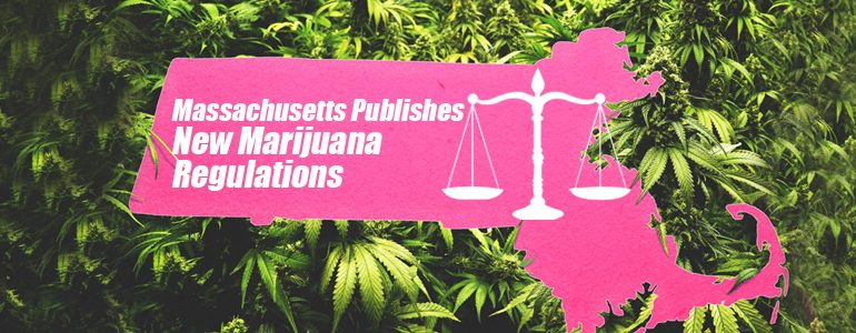 Massachusetts-Publishes-New-Marijuana-Regulations