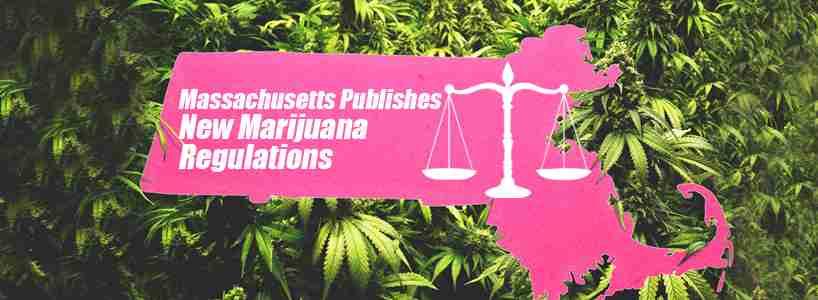 Massachusetts-Publishes-New-Marijuana-Regulations