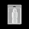 Blister For 5ML Dropper Bottles