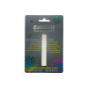 Printed paper Blister for Cartridges for Vapor Cartridges. Disposable Pens, Concentrate Containers and Dropper Bottles.