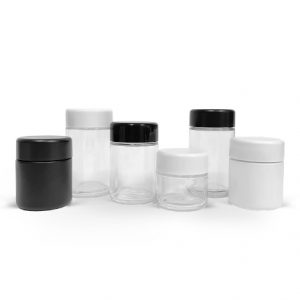 C-Class Jars