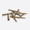 All-Natural-Sage-Blunt-Pre-Rolled-Cones-1000px__01060.1613774670