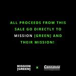 MissionGreen_BLACK_Front
